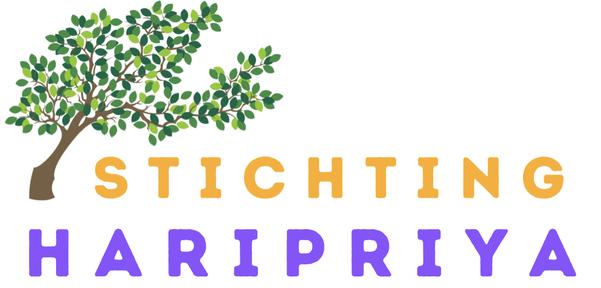 Stichting Haripriya